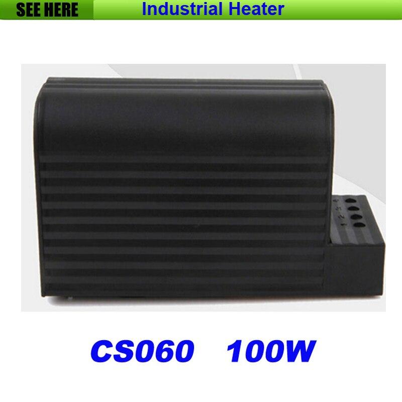 772f0c03d0be6 الشحن مجانا جودة عالية سخان الصناعية تستخدم الطاقة الصغيرة 100 واط سخان  المدافئ اللمس آمنة للاستخدام في حاويات
