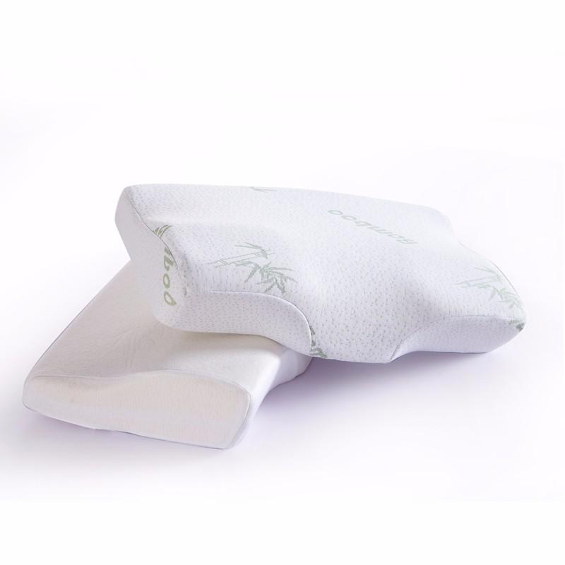 memory pillow 8