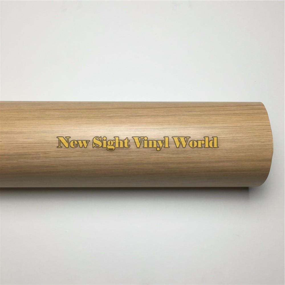 Oak-Wood-Vinyl-Film (6)