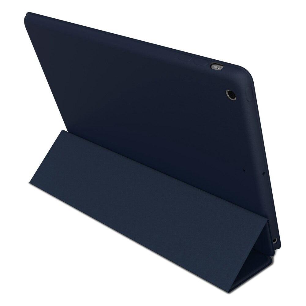 Original Smart Cover Väska till Apple iPad Mini 1 Mini 2 Mini - Surfplatta tillbehör - Foto 6