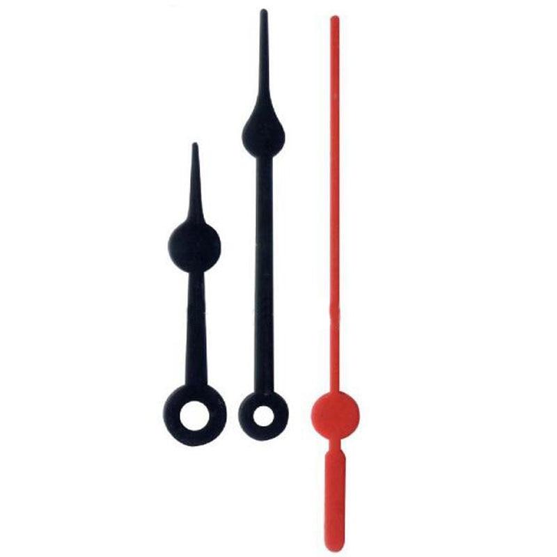 Wholesale 20pcs quartz pointer sun movement pointer