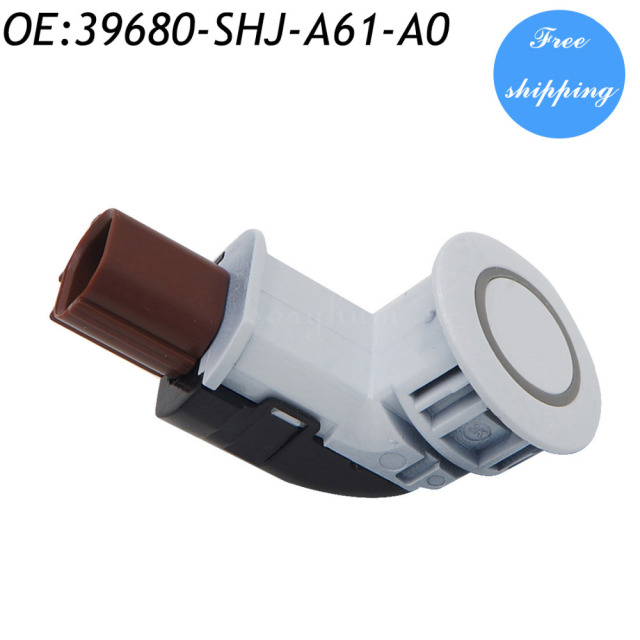 39680-SHJ-A61 39680-SHJ-A61-A0 Parking Sensor PDC For Honda CR-V/Honda Odyssey