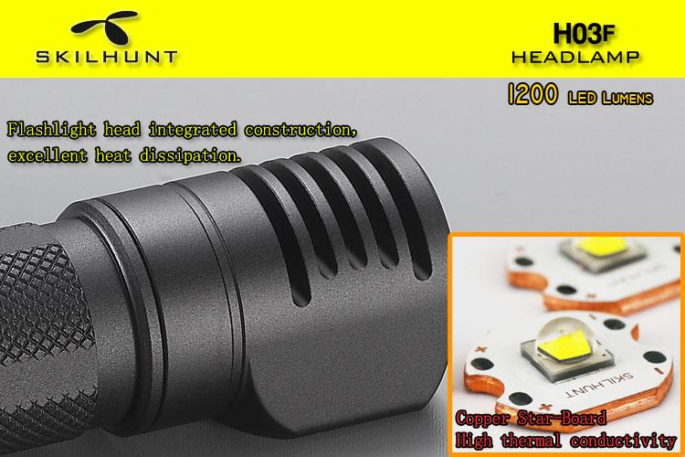 H03F-headlamp-4