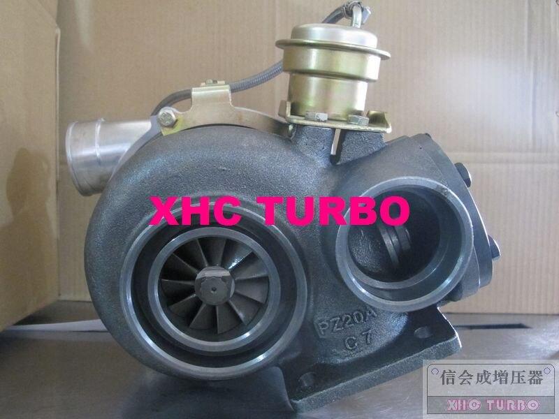 RHC7 114400-2581-7-XHC
