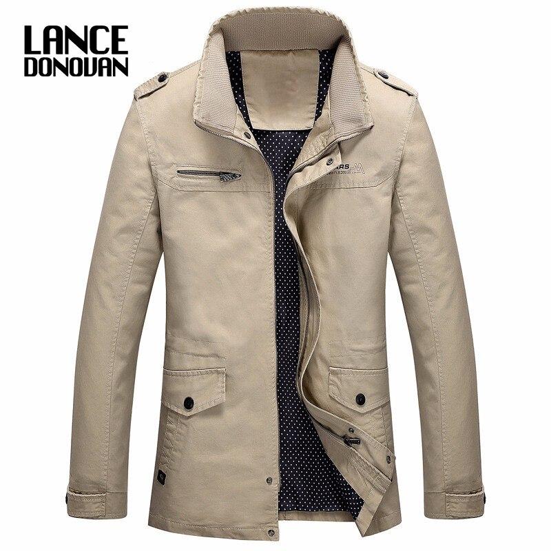 Good Cheap Winter Jackets - Pl Jackets