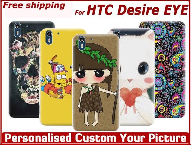 22 Style Cute Hard Plastic Spongebob Sexy Case Desire Eye Case Cover