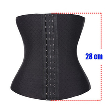 Corsets and bustiers / slimming belt body shaper