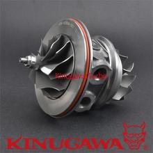 Turbo Cartridge CHRA Su*aru Impreza WRX STI TD06H-20G with lighter 11 blades turbine wheel # 333-02102-081 garrett turbo gt1549p 0375j4 0375h0 9641192380 cartridge 707240 5003s turbine chra core 0375f7 707240 for peugeot 807 2 2 hdi