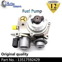 Сюань Высокая бензин Давление топливный насос 13517588879 для BMW MINI R55 R56 R57 R58 R59 1,6 T Cooper для peugeot 207 308 3008 5008 1,6 T