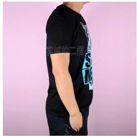 89882b3aa083 2014 autumn miss may i metal fashion Cat Golf Wang t shirt shirt Odd Future  kill them all tee on Aliexpress.com