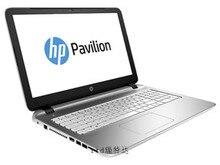 Laptop palmrest For HP pavilion 15-b003sh 15-b000ev 15-b051el 15-b002ed 15-b010ss 15-b003sm red