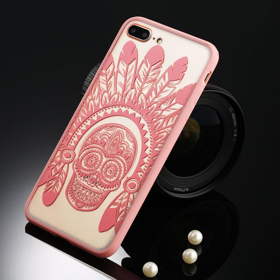 phone cases (18)