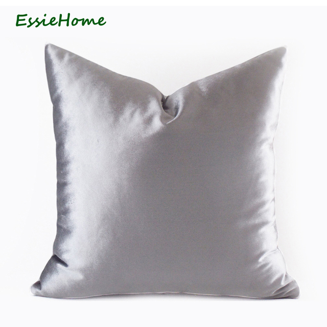 grey main velvet cover cushion home pillow m gb productpage h all en gray