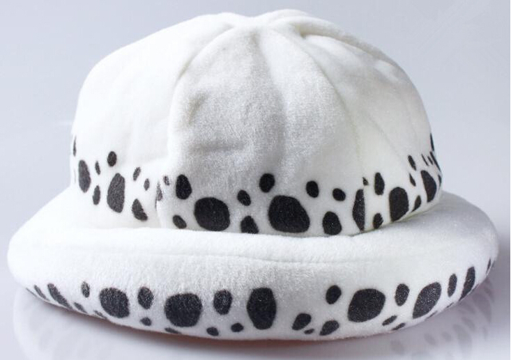 Free shipping One-Piece hat surgeon