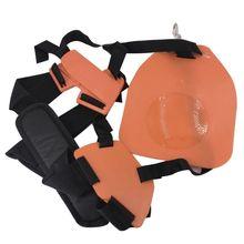 Double Shoulder Strap Adjustable…