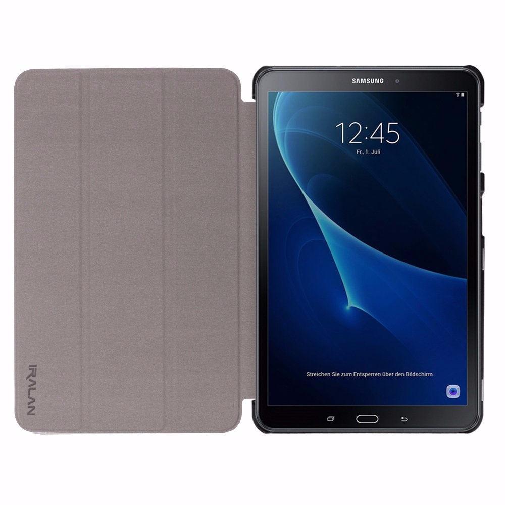 2018 yeni kılıf samsung galaxy tab E 9.6 T560 T561 9.6 '' tablet - Tablet Aksesuarları - Fotoğraf 6
