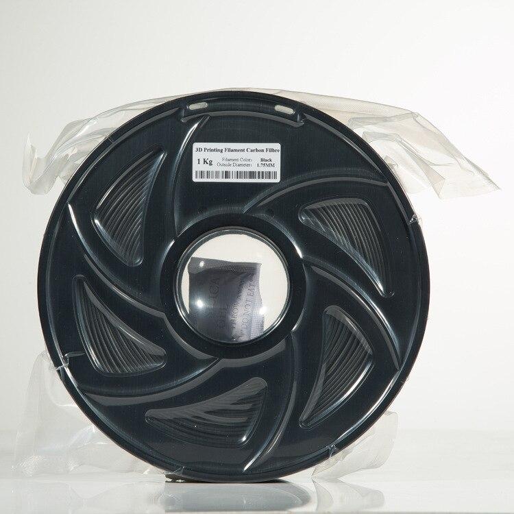 fibra de carbono de fibra de carbono