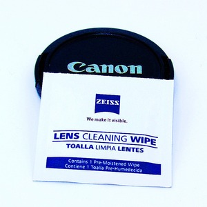 Image 4 - Zeiss Pre moistened Lens Cleaning Wipes for Eyeglass Lenses Sunglasses Camera Lenses Clothes Cleaning Wipes Pack of 20ct
