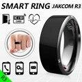 Jakcom Smart Ring R3 Hot Sale In Electronics Earphone Accessories As Senheiser Sd Card Case Earphone Case Bag
