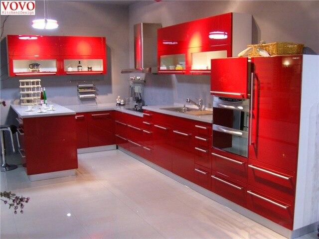 Erschwingliche küchenschrank design großhandel in Erschwingliche ...