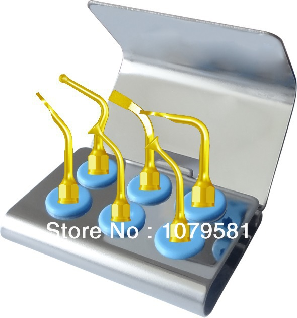 NSSLK-NSK VARIOSURG ULTRASONIC SURGICAL SYSTEM SINUS LIFT KIT куплю e турбинный наконечник nsk