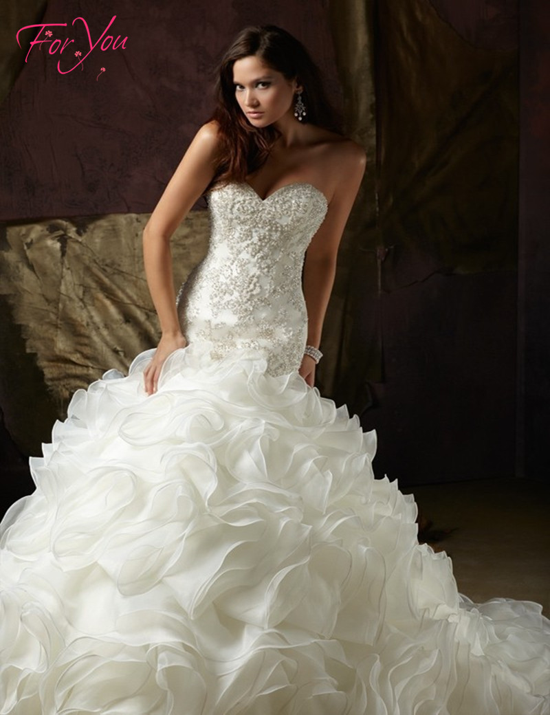 Ideas Super Sexy Wedding Dress popular super sexy wedding dresses buy cheap dresses
