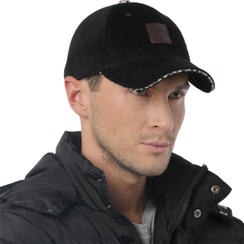 baseball cap (8)