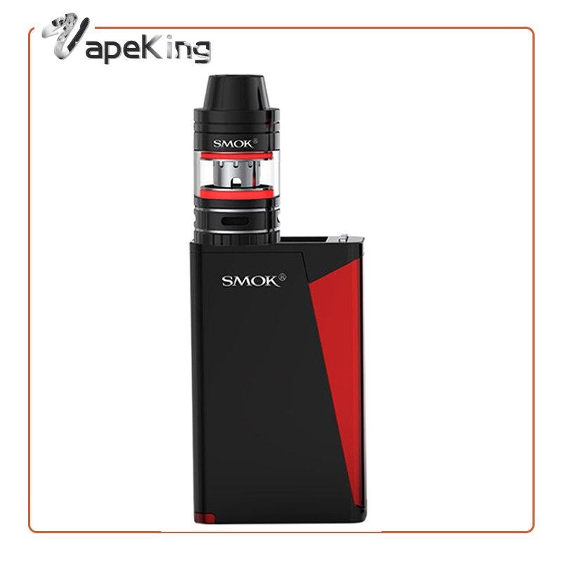 Aliexpress.com : Buy Original Smok H Priv 220W Vape mod
