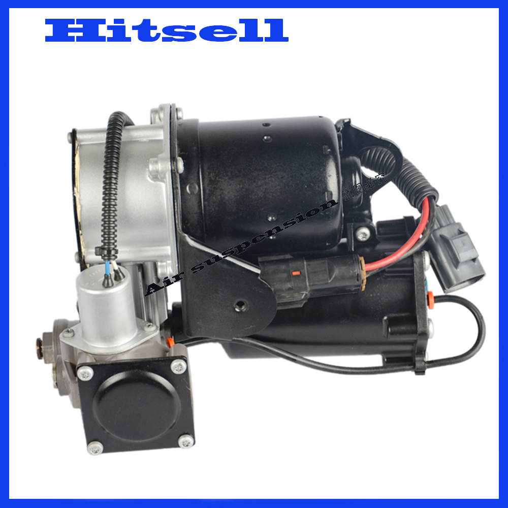 Aliexpress com buy air compressor air pump for land rover air suspension compressor lr3 lr4 rrs lr044360 lr072537 lr061663 lr032902 from reliable land