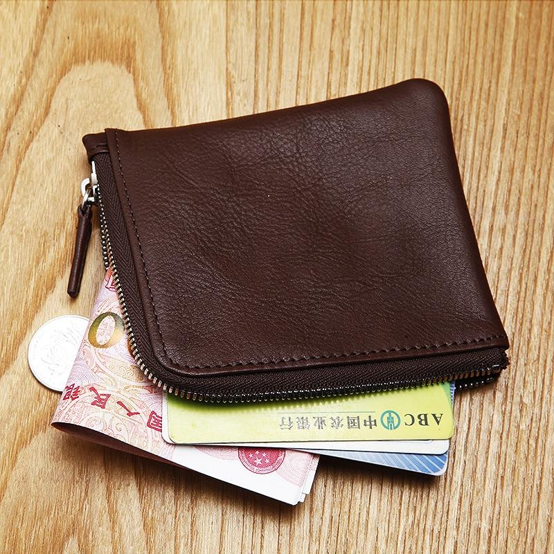 bolsas titulares marca ocasional bolsa Comprimento do Item : 10.5cm