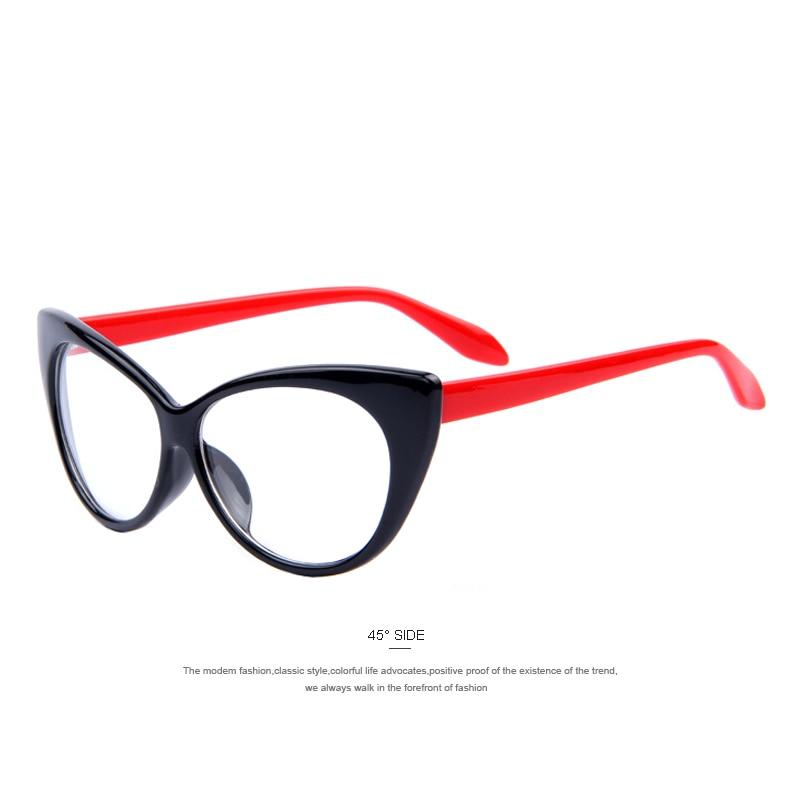 ясно , мода очки с доставкой в Россию