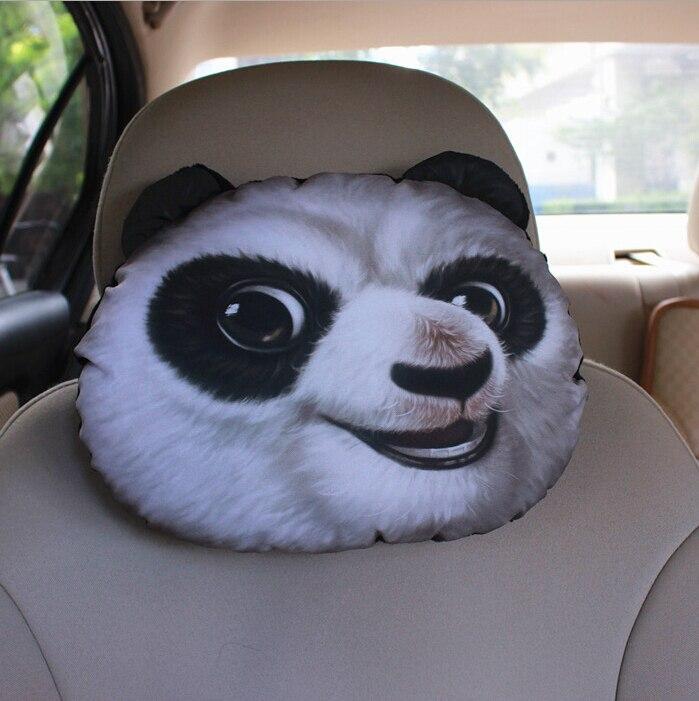Ортопедическая подушка для автомобиля 30 *
