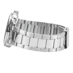 Image 3 - Casio relógio masculino casual de quartzo, relógio de negócios, série ponteiro, MTP 1374D 1A