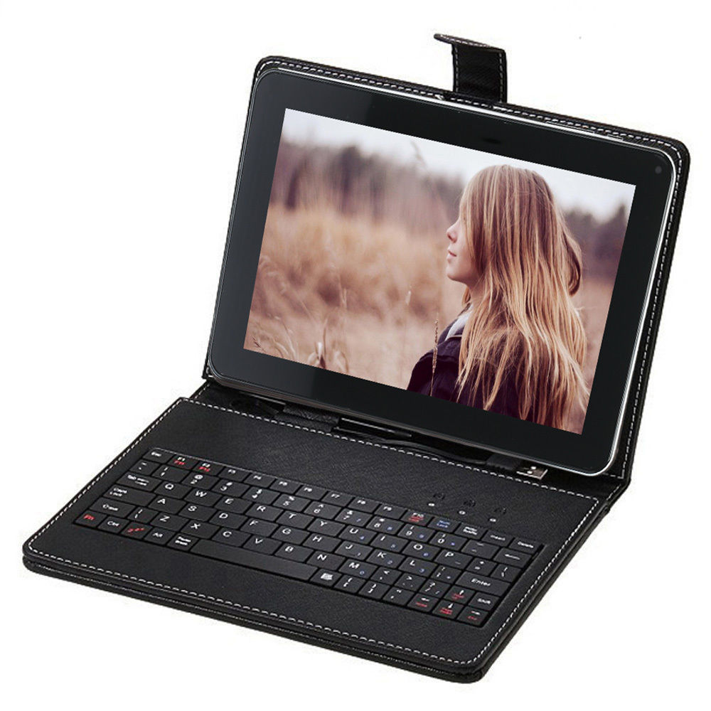 Wholesale android tablet 10 inch - Tablet Pc Book Reader 10 Inch Quad Core Android 4 4 Hd Quad Core Tablet Pc 8g