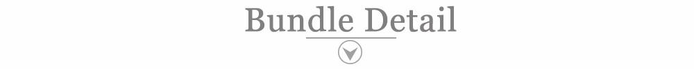 bundle-detail