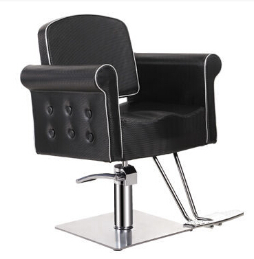 Advanced Barber Chair Salon Shampoo Beds Continental Hairdressers Chair