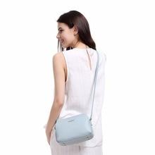 DAVIDJONES women handbags pu leather female messenger bags smart lady casual shoulder bag girl brand crossbody bag drop shipping