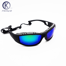 Cool Skiing Goggles Sports Goggles Sunglasses Quality Sunglasses super