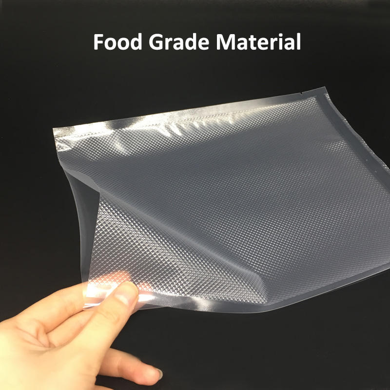 25-30cmVacuum-bag-food-bag-vacuum-vacuum-bag-sealing-transparent (1)