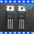 Оригинальный 5 шт./лот IRF4905 IRF4905PBF К-220 Original IC