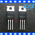 O original 5 pçs/lote IRF4905 IRF4905PBF TO-220 IC Original