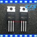 O original 5 pçs/lote IRF4905 IRF4905PBF TO-220 IC Original