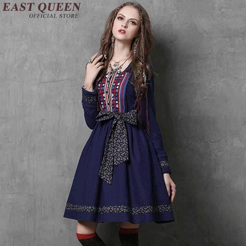 d4735b2b4be7b 18th century dress Women Princess Dress Vintage London Gothic Dress 18th  century costume KK1804 H