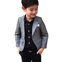 4pcs Boys Shorts Clothes Sets Boys Formal Suit For Weddings Vest Pants Shirt Children Suit Baby Boy Birthday Kids Blazer S84706A
