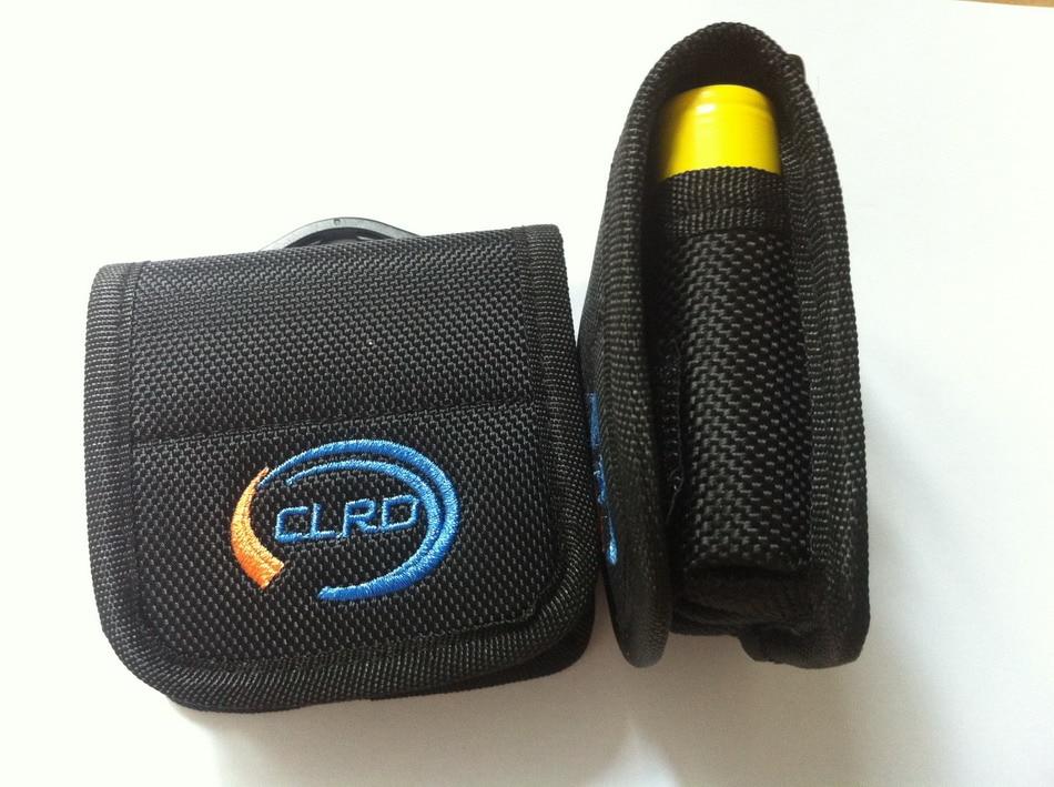 Baterias Recarregáveis nylon bolsa de armazenamento para Definir o Tipo DE : Apenas Baterias