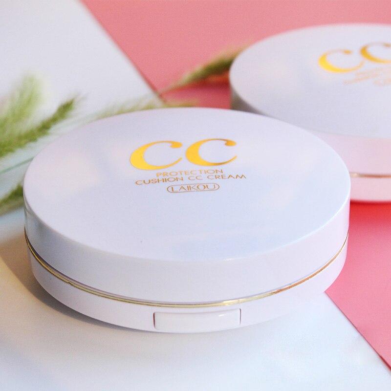 cosméticos hidratante compõem controle de óleo ácido