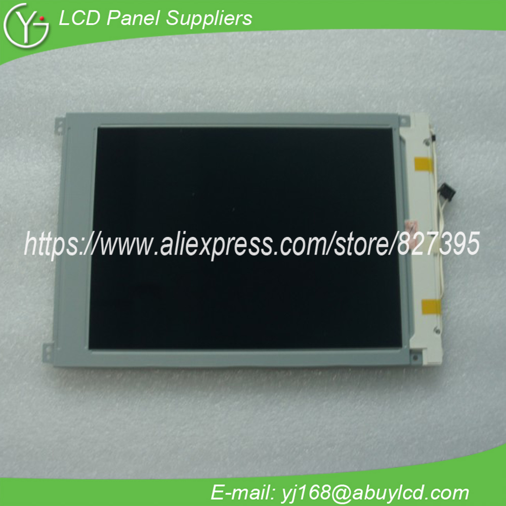 M356-L0A industrial lcd display panelM356-L0A industrial lcd display panel