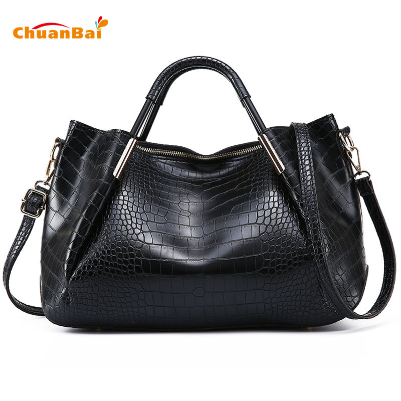 New Shoulder Bags Handbags Women Famous Brands Ladies Hand Cheap Handbag Women Messenger Bags Bolsa Feminina Crossbody Bag CBP15 free shipping neca the terminator 2 action figure t 1000 galleria mall figure toy 718cm mvfg037