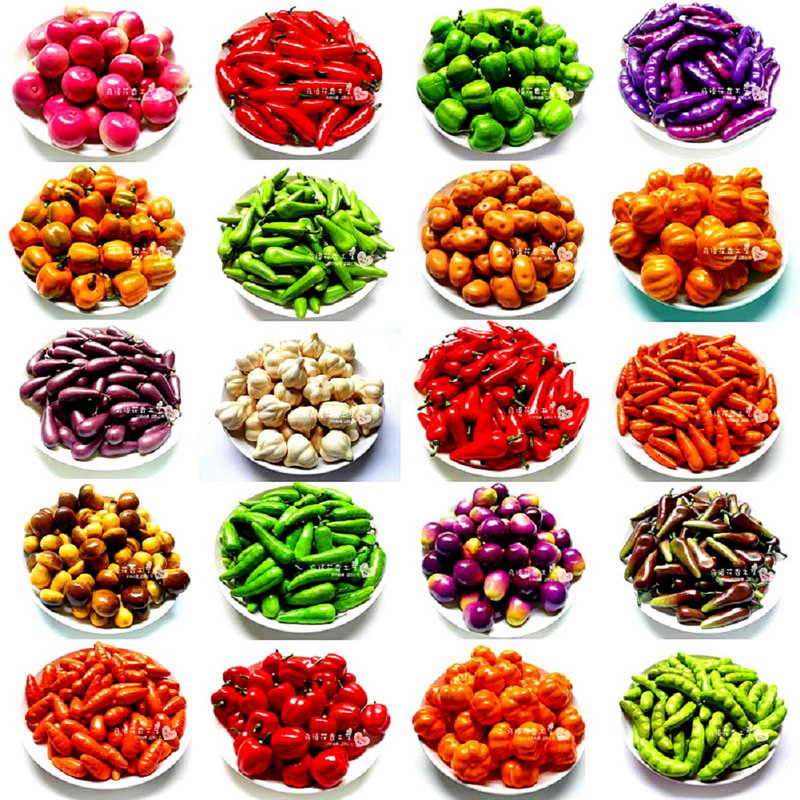 Online Get Cheap Chili Pepper Kitchen -Aliexpress.com | Alibaba Group