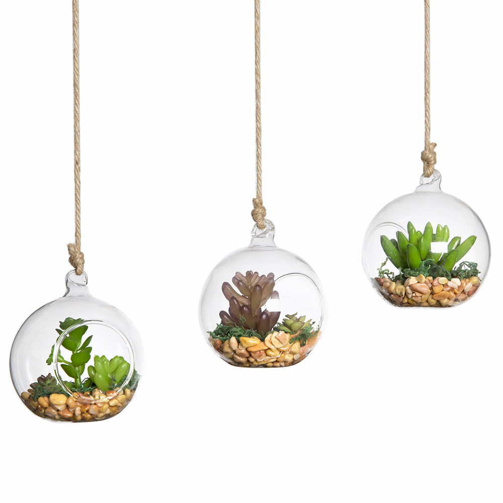 flower vase top view with Wholesale Glass Globe Hanging Terrarium on 14 Fascinating Poppy Facts further Rose Tattoos Tumblr in addition Rose Bouquets besides Beautiful Baptism Centerpieces besides 39956384 2 Oversized Asian Inspired Floor Vases 62.
